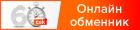 продажа оборудования для майнинга майнинг оборудование для майнинга фермы ACIP РИГ RIGs RIG фермы для майнинга майнинг фермы видео карты память для майнинга майнинга фермы майнинга асип майнинга риги сборка майнинга ферм фермы майнинга на заказ бу майнинг бу фермы б.е фермы майнинга цены  продажа оборудования для майнинга майнинг оборудование для майнинга фермы ACIP РИГ RIGs RIG фермы для майнинга майнинг фермы видео карты память для майнинга майнинга фермы майнинга асип майнинга риги сборка майнинга ферм фермы майнинга на заказ бу майнинг бу фермы б.у фермы майнинга цены}  видеонаблюдение камеры видеонаблюдения системы видеонаблюдения видеонаблюдение купить купить камеру видеонаблюдения установка видеонаблюдения скрытое видеонаблюдение комплект видеонаблюдения ip видеонаблюдение видеонаблюдение +для дома  асики (ASIC), фермы для добычи криптовалют, видиокарты для ферм, майнинг боксы для шумоизоляции, аппаратные криптокошельки